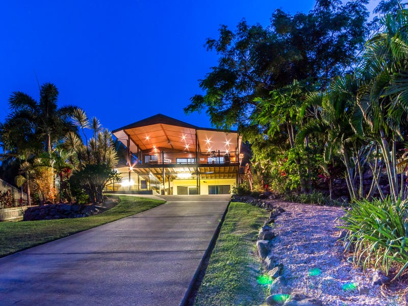18 Abell Road, Cannonvale, Qld 4802