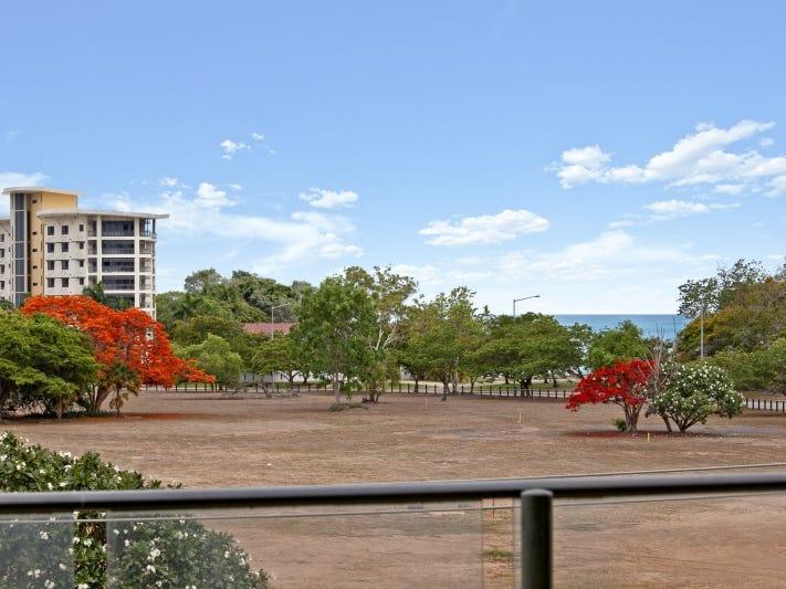 9/5 Lambell Terrace, Larrakeyah, NT 0820