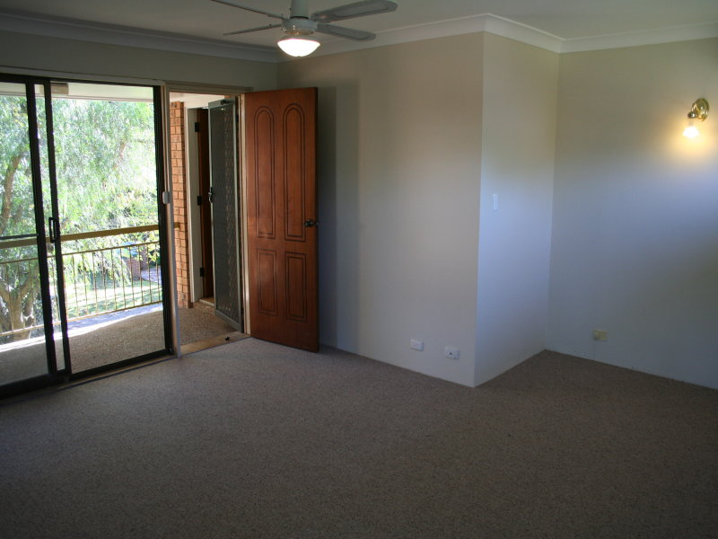 12/122 Anzac Avenue, Engadine, NSW 2233