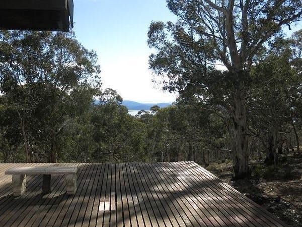 Lot 20 Hill cove  Road, Eucumbene, NSW 2628