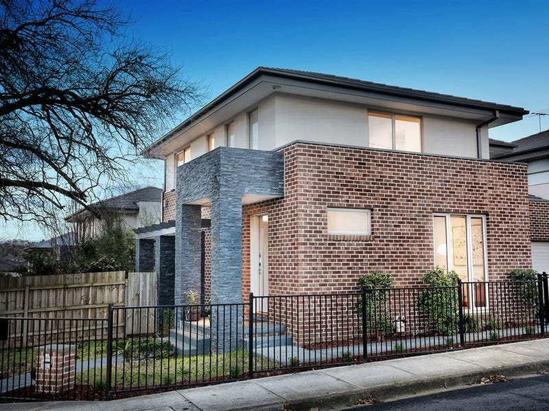 101 Woodhouse Grove, Box Hill North, Vic 3129
