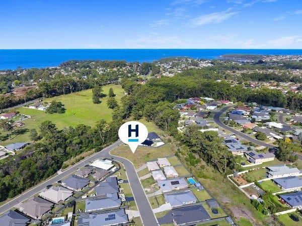 32 Bolwarra Avenue, Ulladulla, NSW 2539