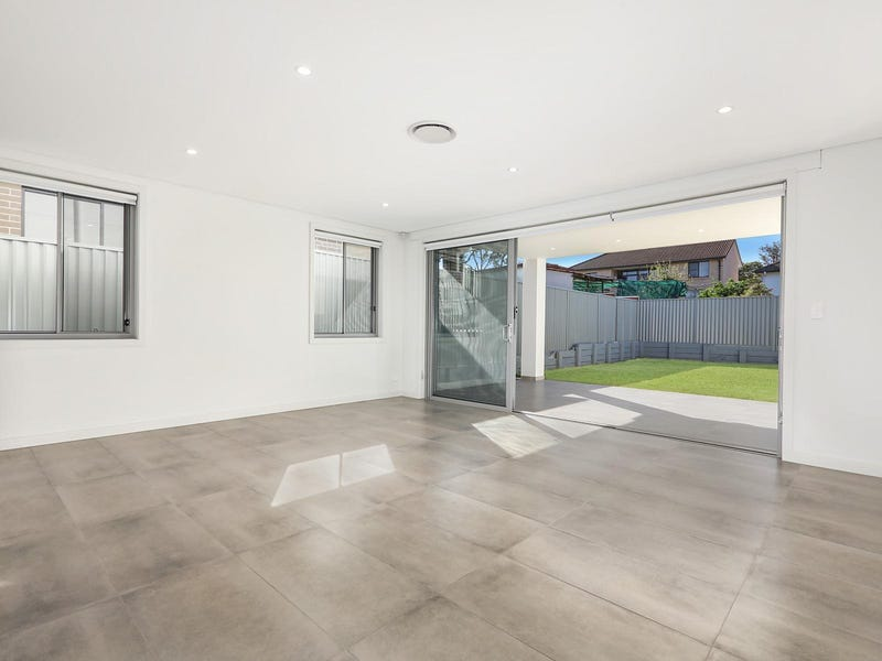 13B Mary Street, Merrylands, NSW 2160