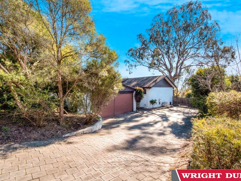 24 Somerville Street, Spence, ACT 2615