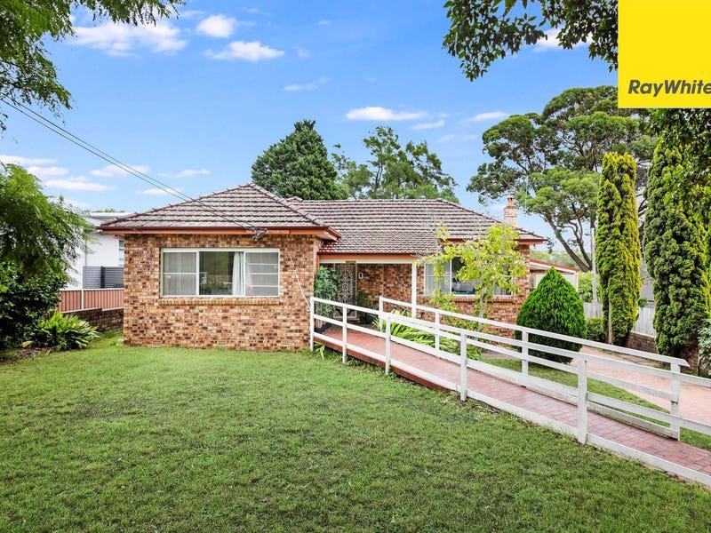 46 Oatley Pde, Oatley, NSW 2223