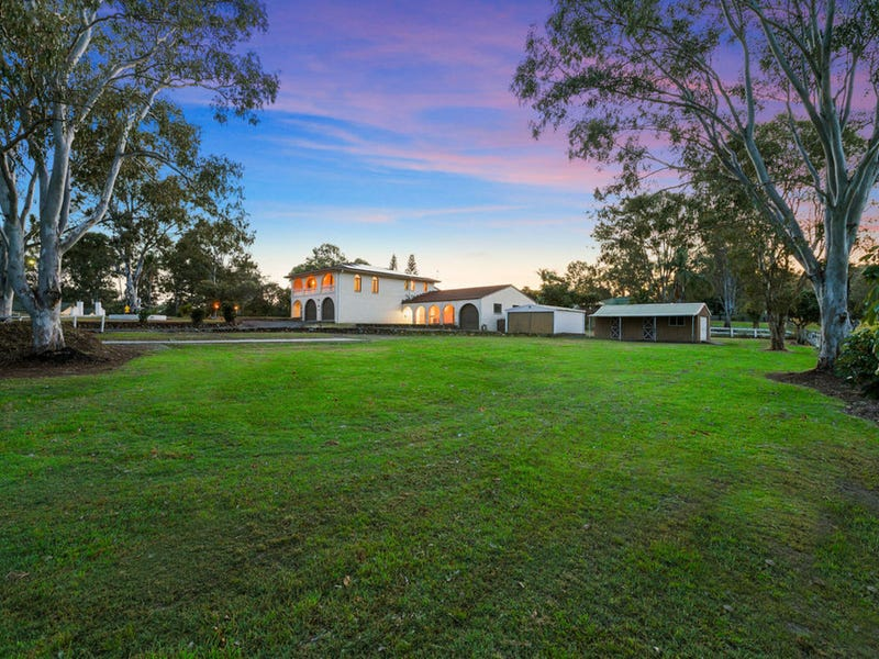 35 Riversdale Road, Oxenford, Qld 4210