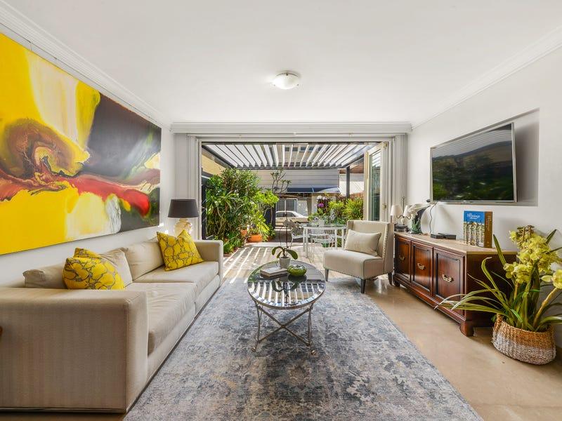 32 Cecil Street, Paddington, NSW 2021