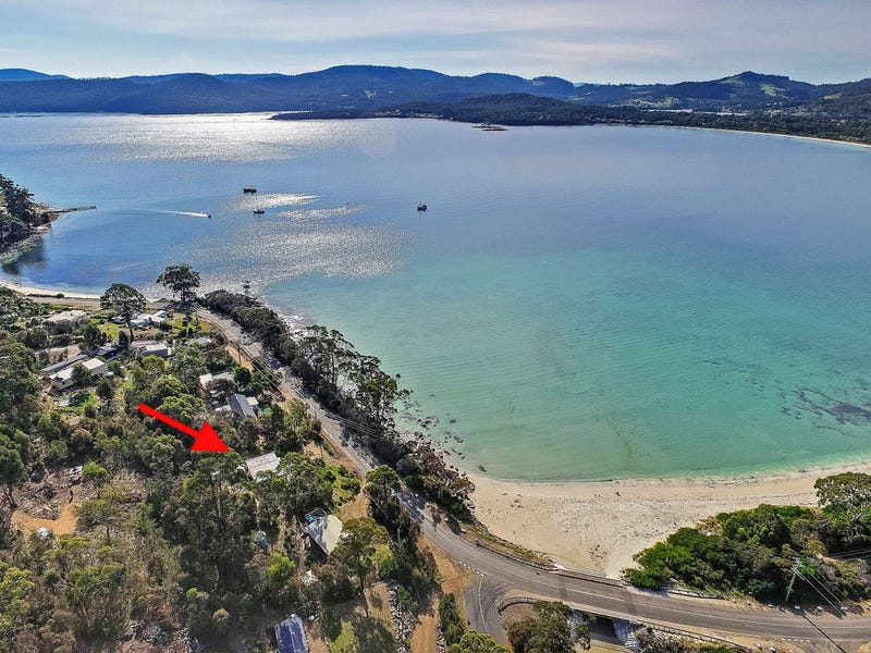 385 White Beach Road, White Beach, Tas 7184