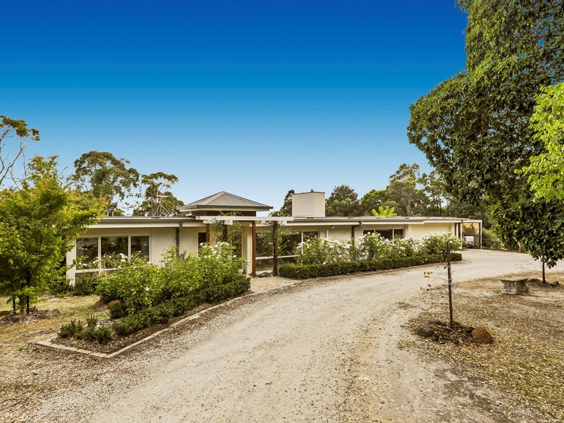 37 St Georges Road, Beaconsfield Upper, Vic 3808
