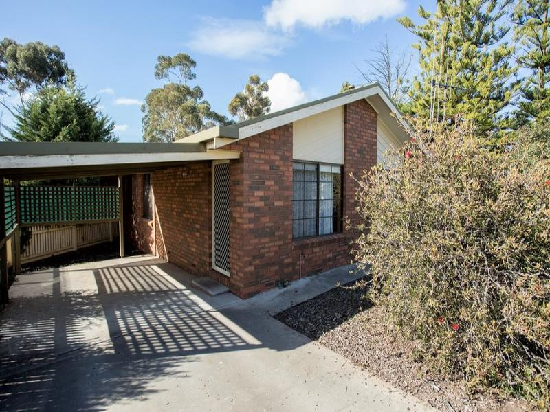 1/50 Ophir Street, Golden Square, Vic 3555