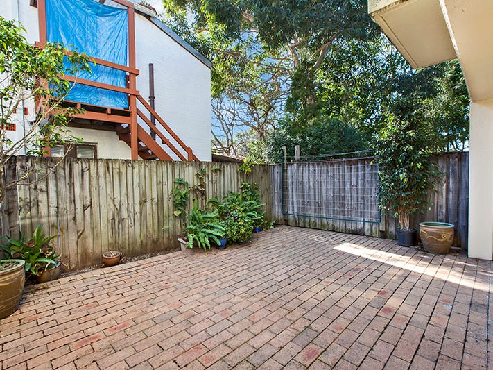3/45 Wansey Road, Randwick, NSW 2031