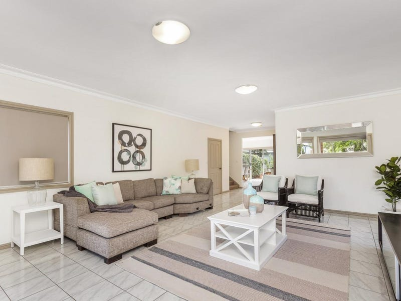 32A Adams Street, Frenchs Forest, NSW 2086