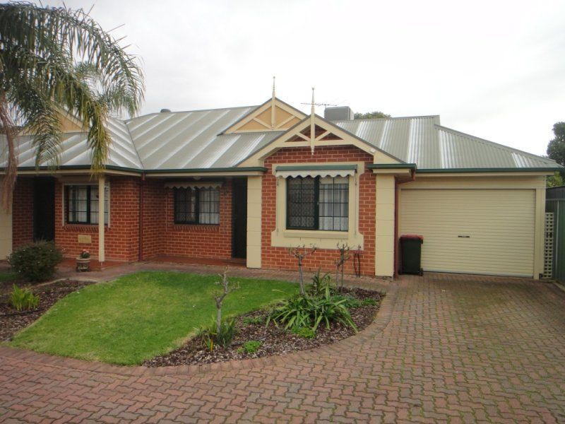 Address available on request, Elizabeth North, SA 5113