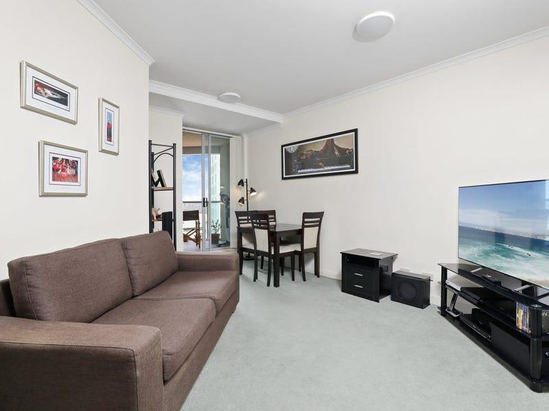 2111/2A Help Street, Chatswood, NSW 2067