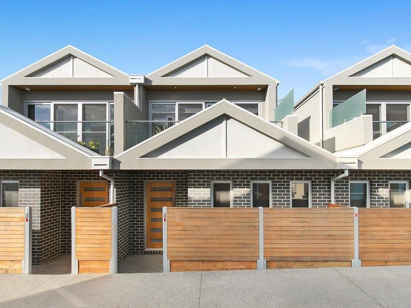 4/252 Pakington Street, Geelong West, Vic 3218