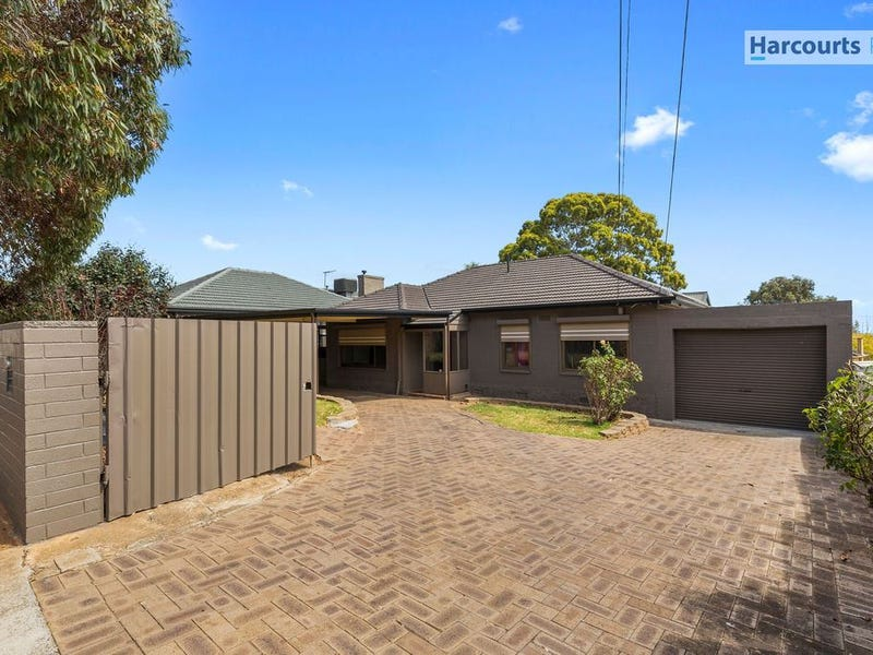 6 Galway Avenue, Seacombe Heights, SA 5047