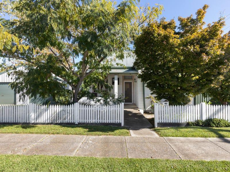 58 George Street, Goulburn, NSW 2580