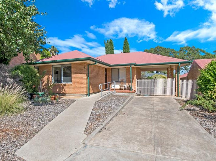 12 Emperor Avenue, Golden Grove, SA 5125