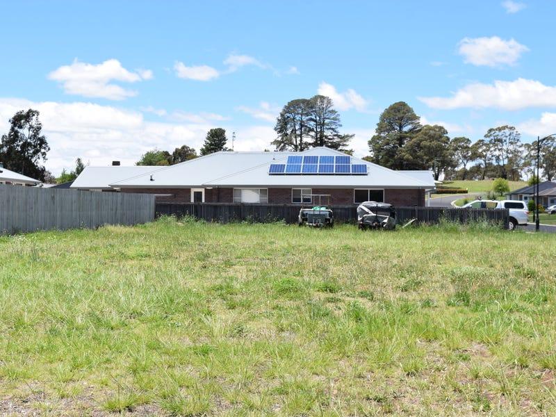 24 Claret Ash Drive, Guyra, NSW 2365