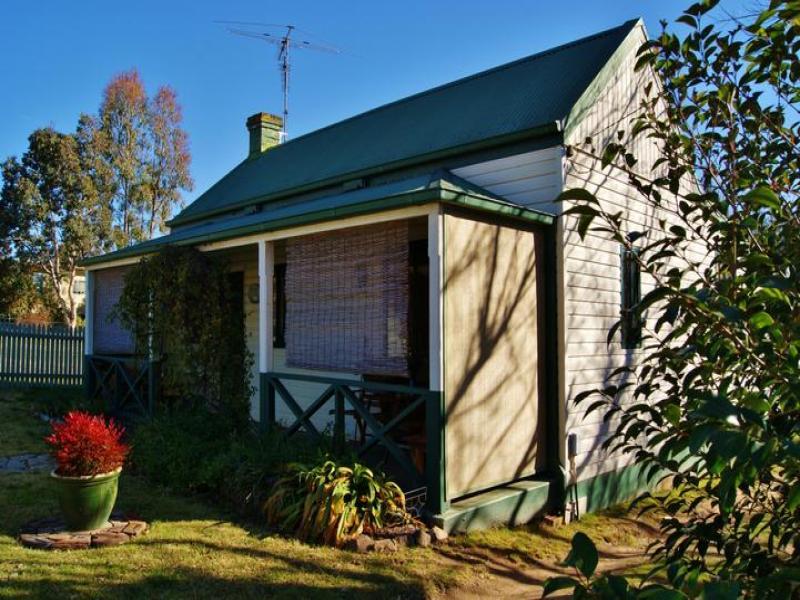 29 Iris Street, Murrumburrah, NSW 2587