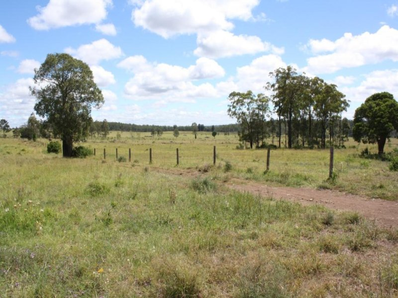 Lot 2 Mundubbera-Durong Road, Brovinia, Qld 4626