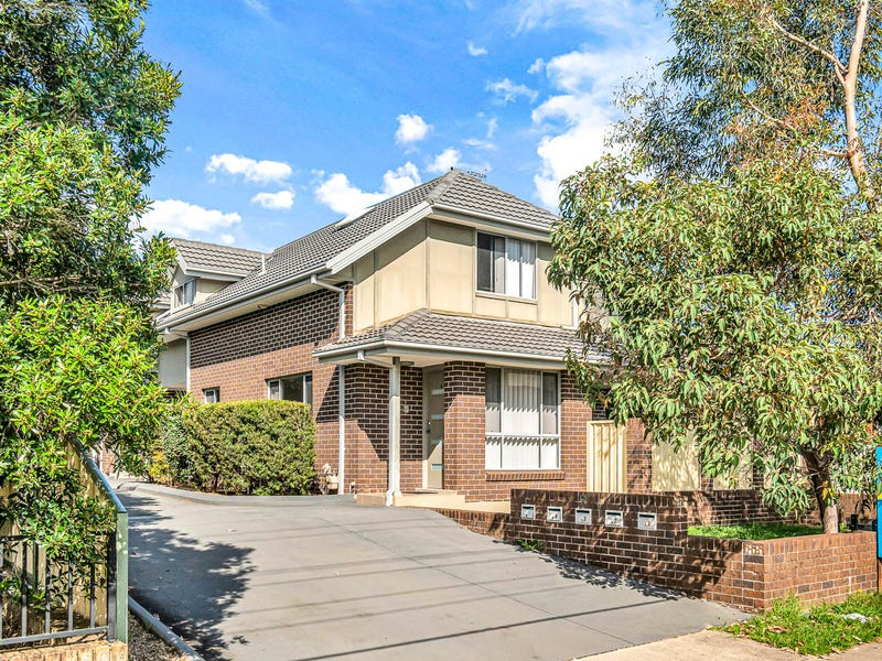 1/48 Canberra Street, Oxley Park, NSW 2760