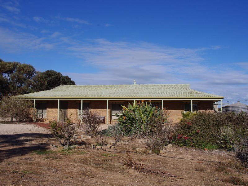 73 Chapman road, North Moonta, SA 5558