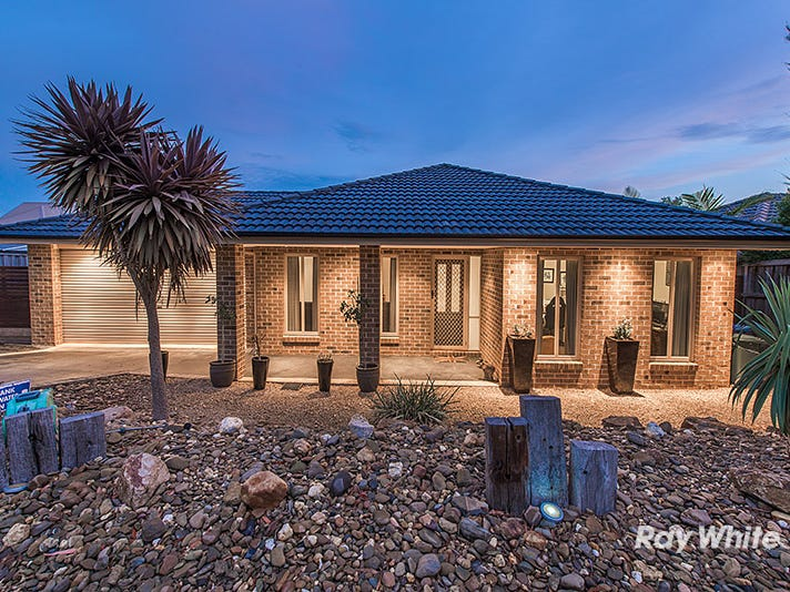 3 Lotus Drive, Botanic Ridge, Vic 3977