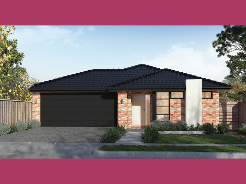 House & Land/1505 The Village Release, Gawler East, SA 5118