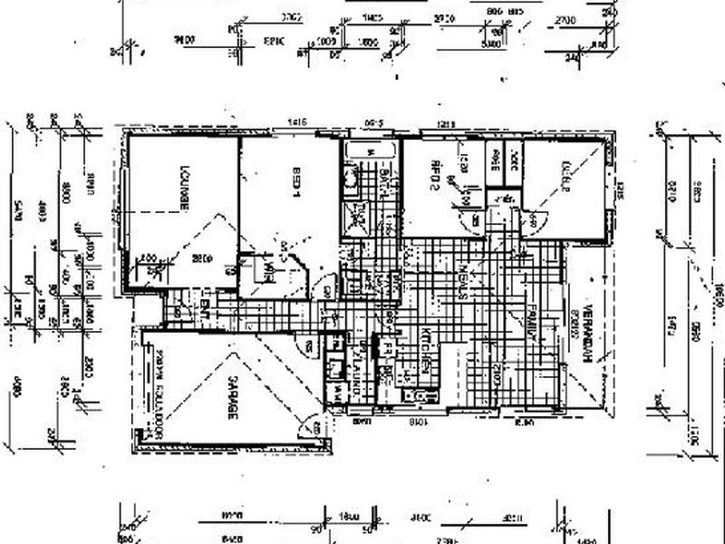 Unit 1,Lot 2 Dudley Street, Heyfield, Vic 3858