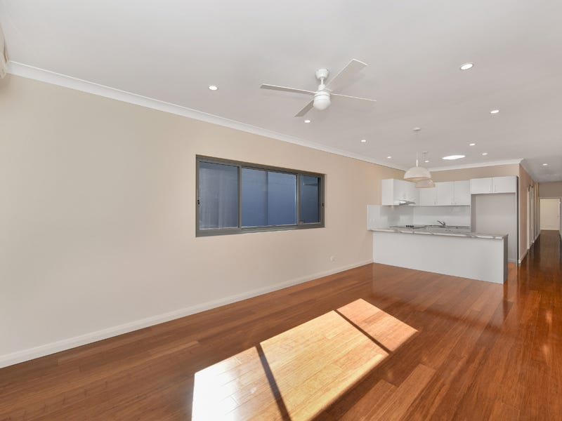 88A Majors Bay Road, Concord, NSW 2137