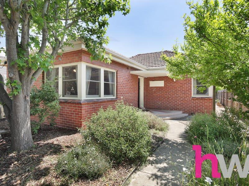 32 Humble Street, East Geelong, Vic 3219