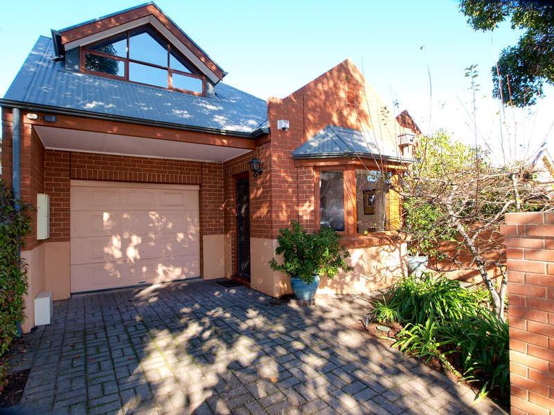 10A Gloucester Terrace, Norwood, SA 5067