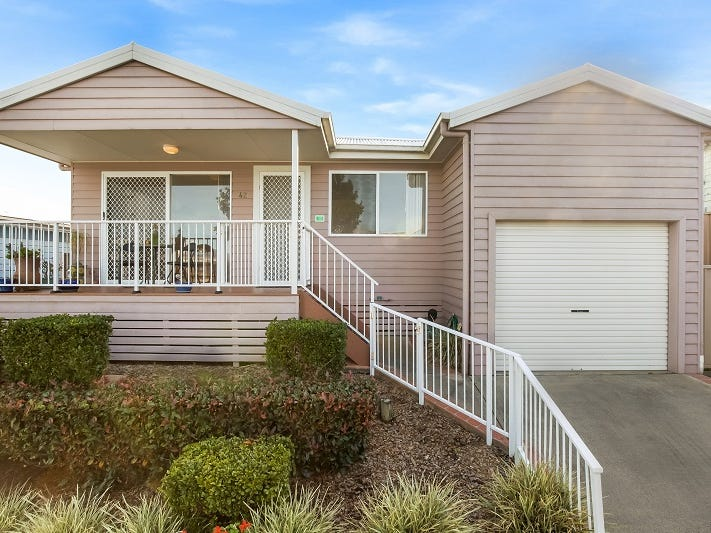 2 Saliena Avenue, Lake Munmorah, NSW 2259