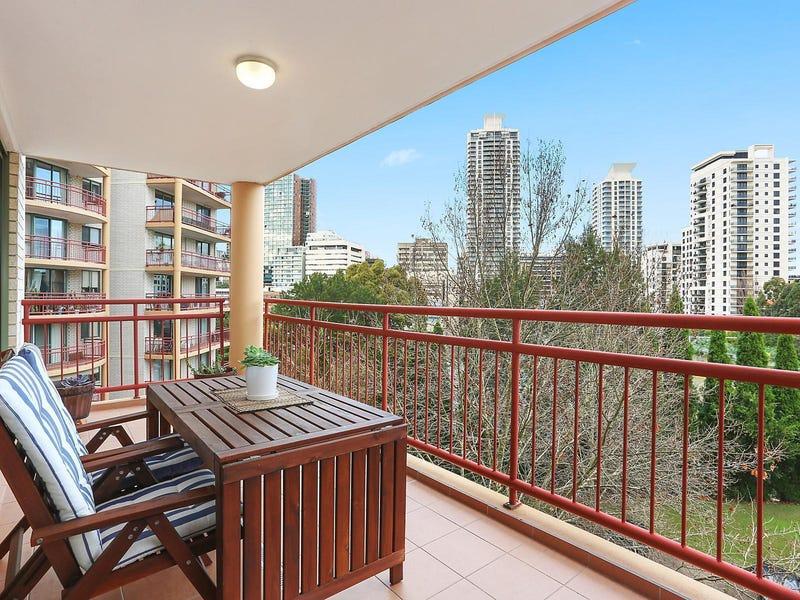 118/15 Herbert Street, Naremburn, NSW 2065