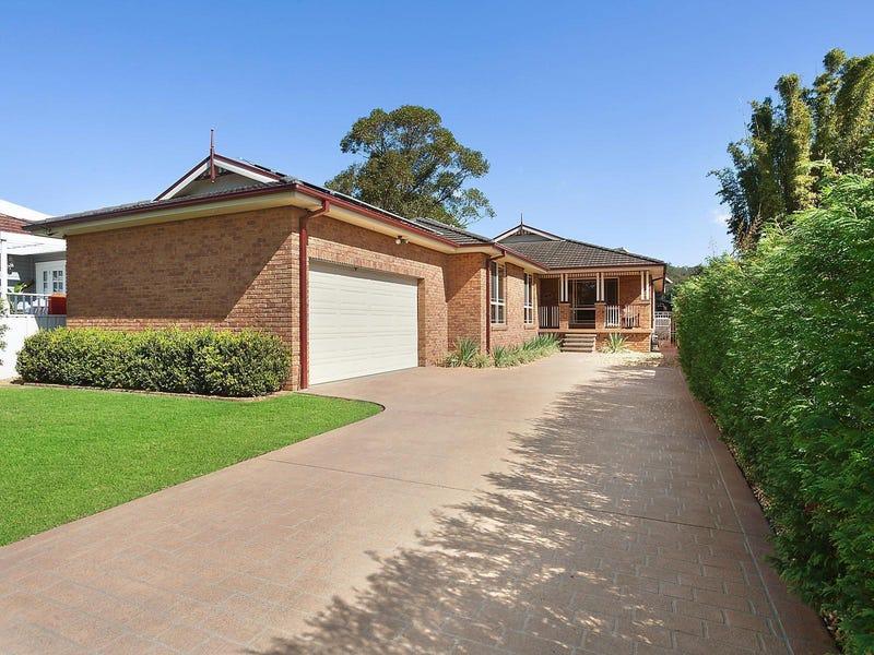21 Sorrento Road, Empire Bay, NSW 2257
