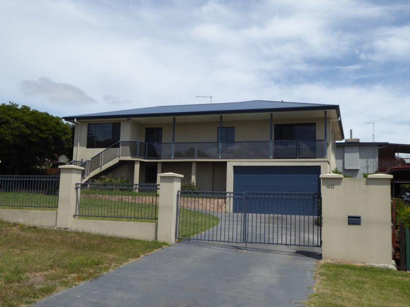 40 Elizabeth Street, Bridport, Tas 7262