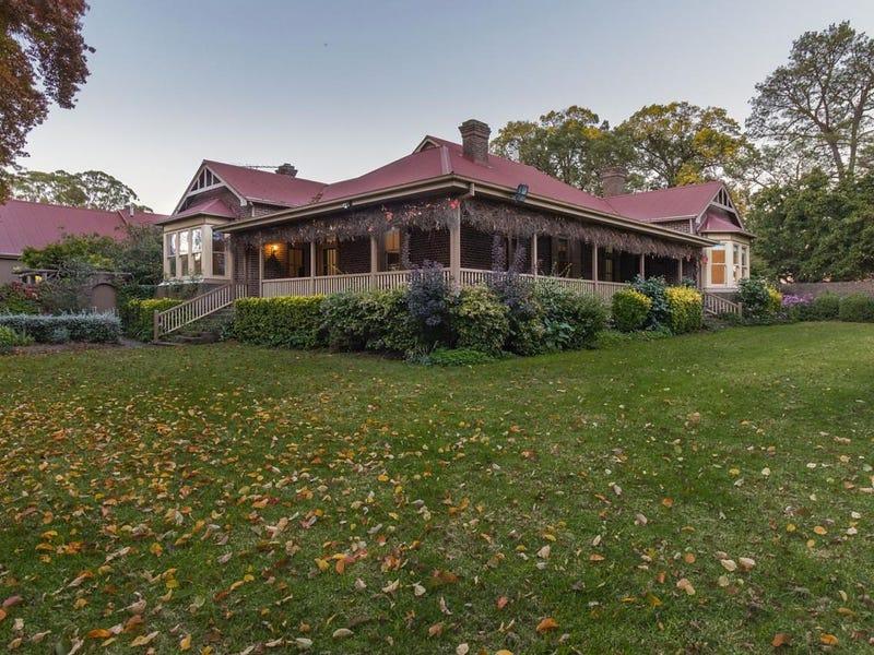 525 Cluny Road, Armidale, NSW 2350