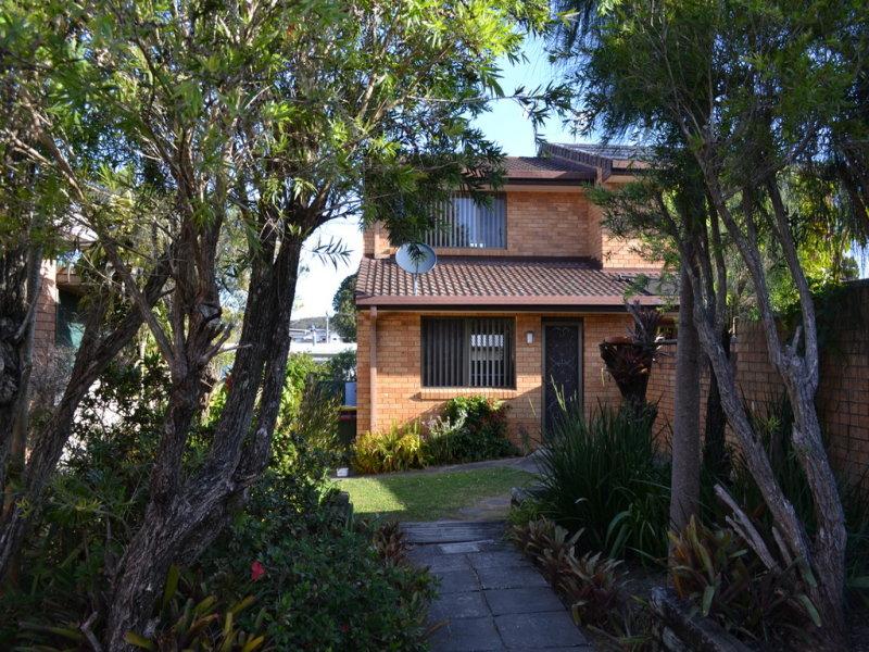 2/1 Flinders Street, South West Rocks, NSW 2431