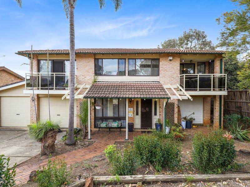 26 Stranraer Drive, St Andrews, NSW 2566