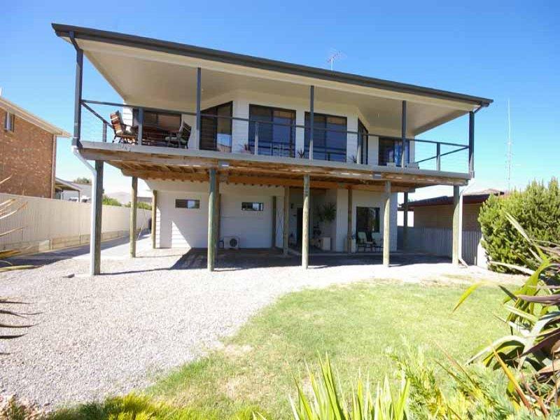 105 Edwardes Terrace, Port Victoria, SA 5573
