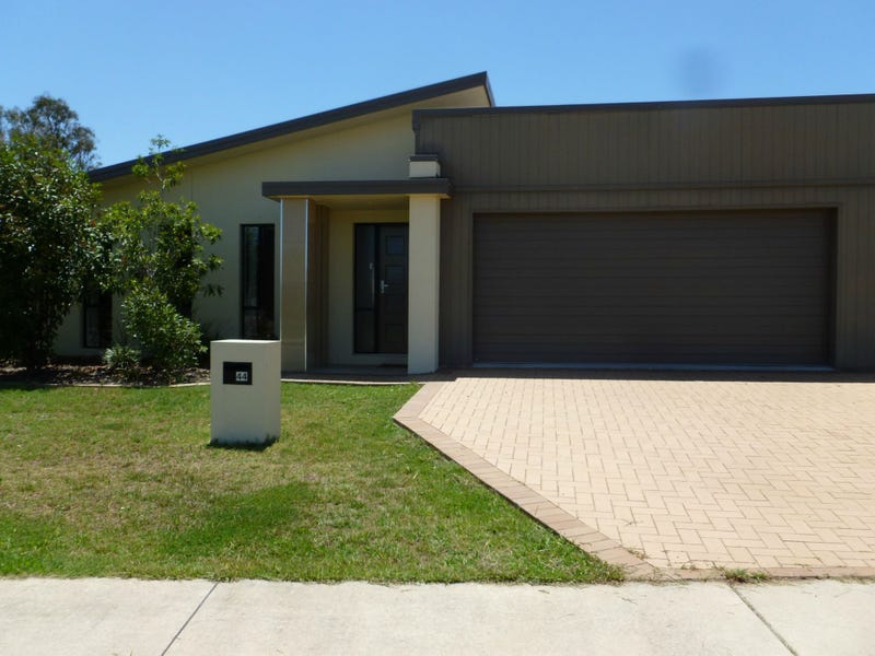 44 Male Road, Caboolture, Qld 4510
