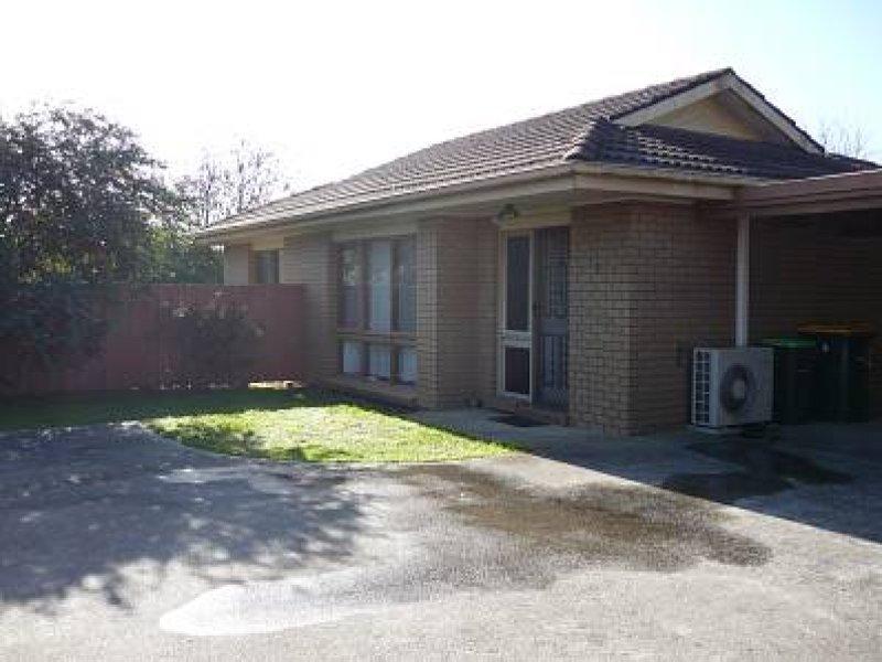 2/15 Dougherty Street, Yarram, Vic 3971