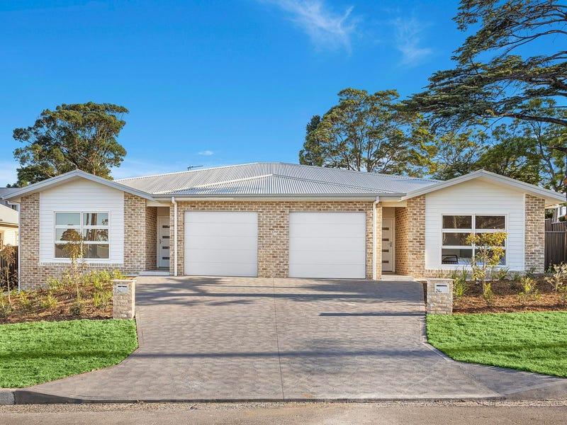 24A Robson Street, Corrimal, NSW 2518