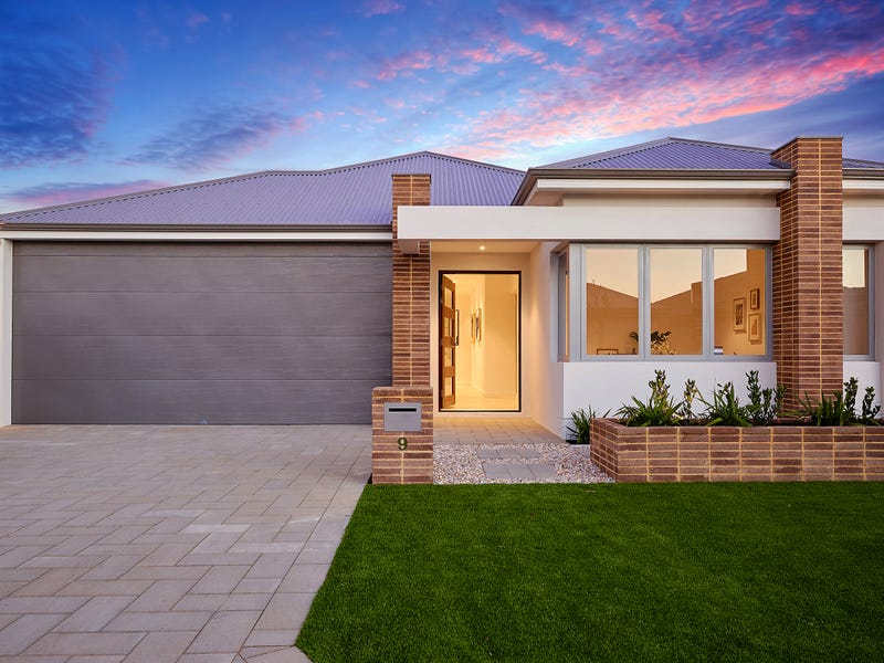 New house and land packages for sale in golden bay wa 6174 1463 yandal way golden bay malvernweather Images