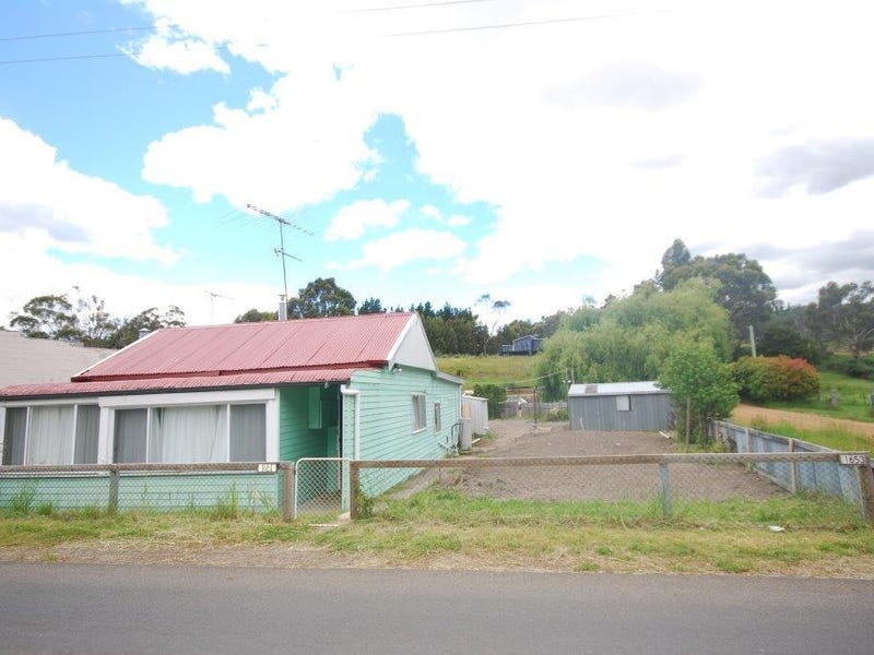 1651 Gordon River Road, Westerway, Tas 7140