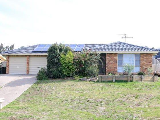 14 Heather Place, Singleton, NSW 2330