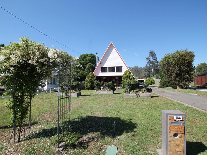 11 Mayne Street, Murrurundi, NSW 2338