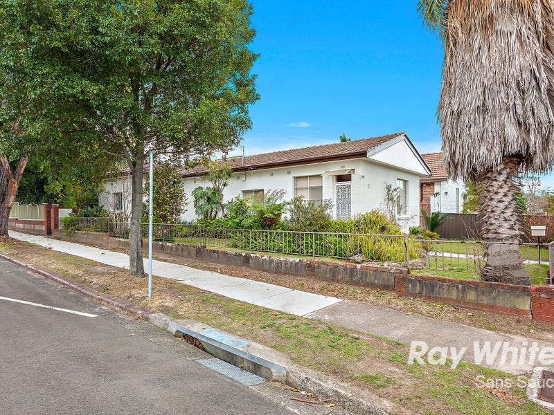 51 Campbell Street, Sans Souci, NSW 2219