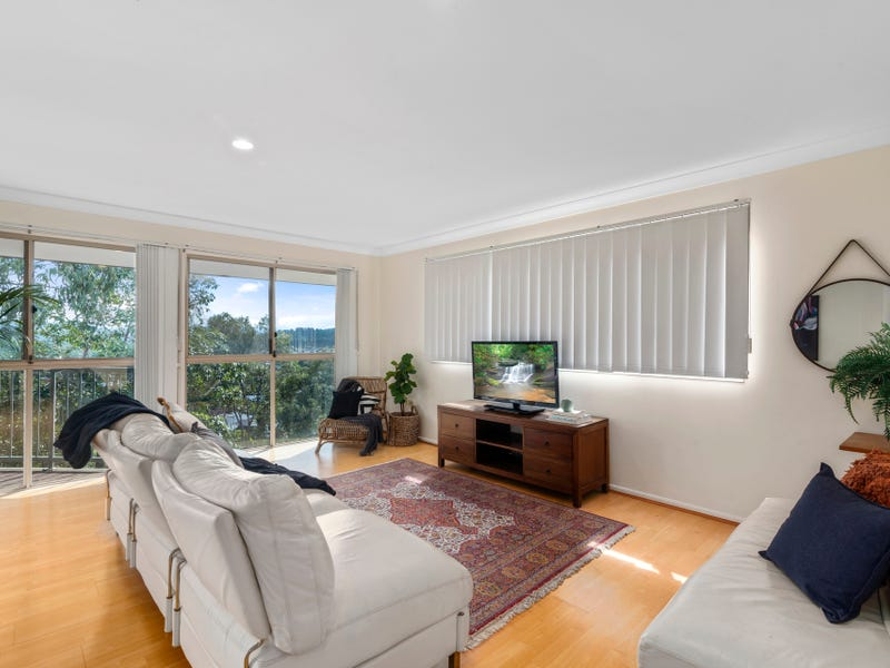 16/43 Doubleview Drive, Elanora, Qld 4221